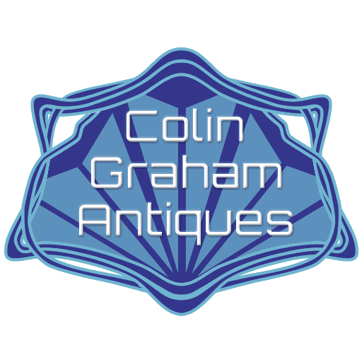 Colin Graham Antiques