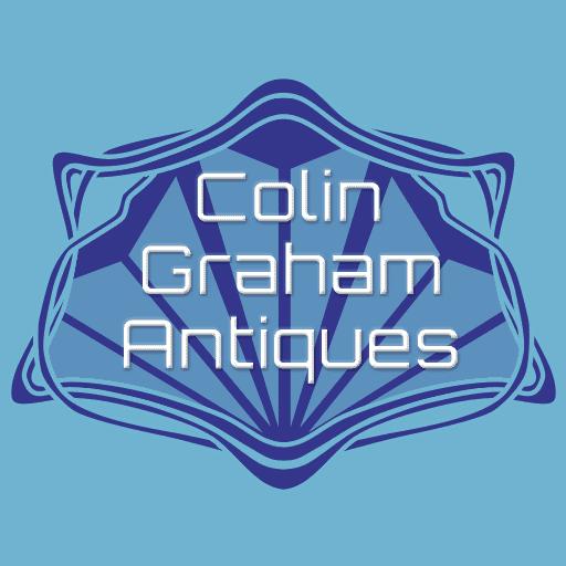 Colin Graham Antiques